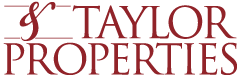 Taylor Properties